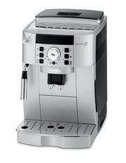 Magnifica Auto Coffee Machine Ecam22110 Sb by Delonghi