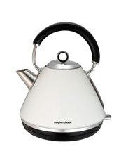 Kitchen Appliances Buy Kitchen Amp Cooking Appliances