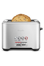 Breville - BTA720 Lift & Look Pro 2 Slice Toaster
