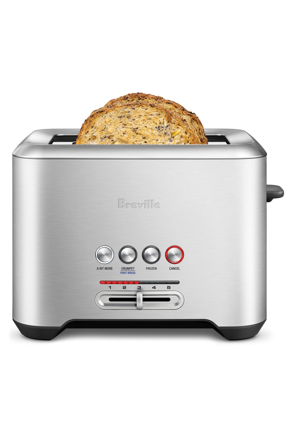 with lift black ebay toaster toasters slice onyx p picture of kitchenaid s manual