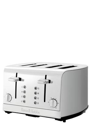 digital 2 slice toaster hamilton beach