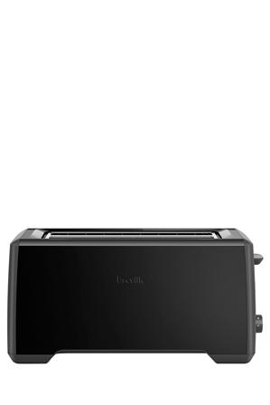 dualit 40352 4slice toaster