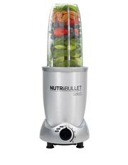 Nutribullet - Select Blender N9C-0907