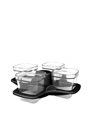 Tefal - Actifry Baking Cups Attachment for use with Actifry Express, Actifry Family & Actifry 2 in 1