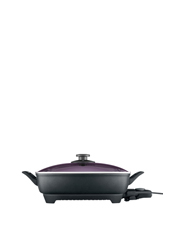 Breville - The Banquet Pan  BEF250GRY