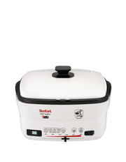 Tefal - Versalio 7 in 1 MultiFryer
