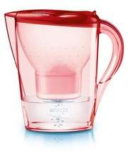 Brita - Marella Cool Red Jug MRCR