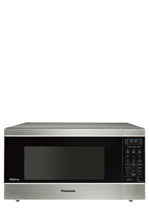 ge jtp56 oven problems