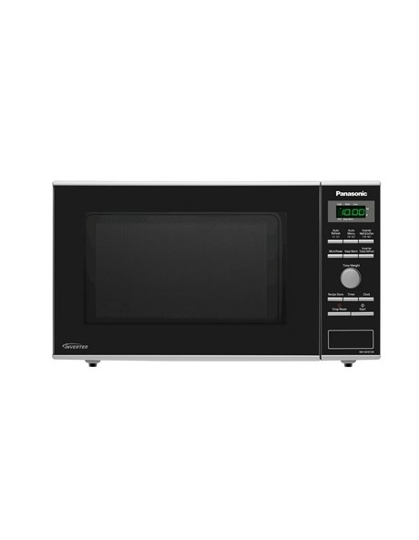 ifb convection microwave oven 23bc3 demo