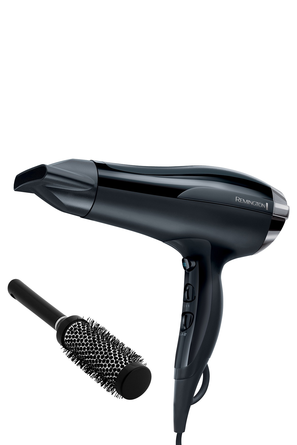 styling hair dryer brush new remington d5210bau styling pro 2150 hair dryer with 4136