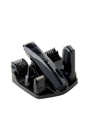 Remington - Barber's Best grooming kit PG526AU