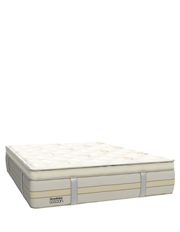 Mattress - Byron Ultra Plush - Cocoon Gold Collection