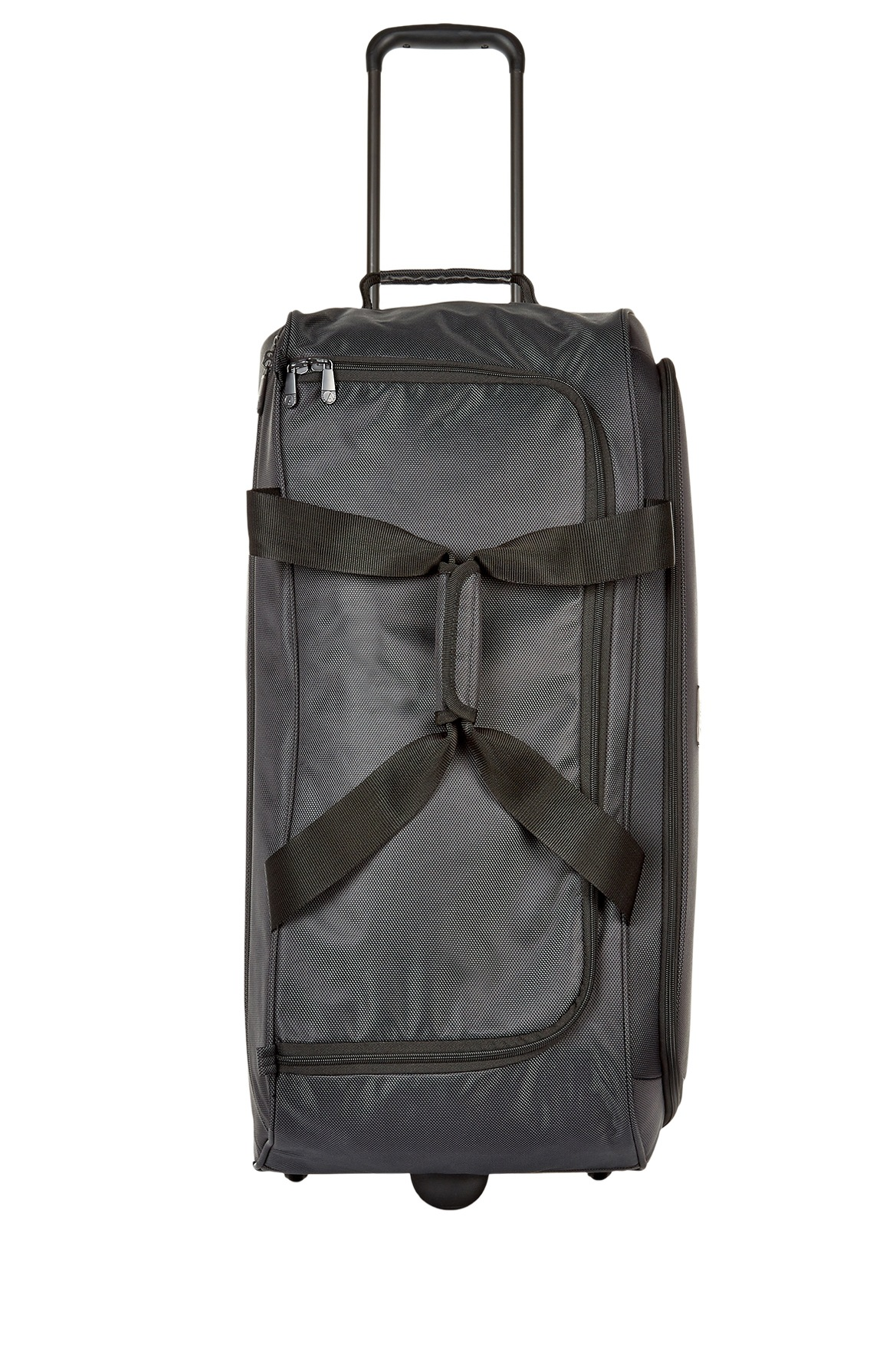 ed2d6fd7f152 Cheap Travel Trolley Bags Online- Fenix Toulouse Handball