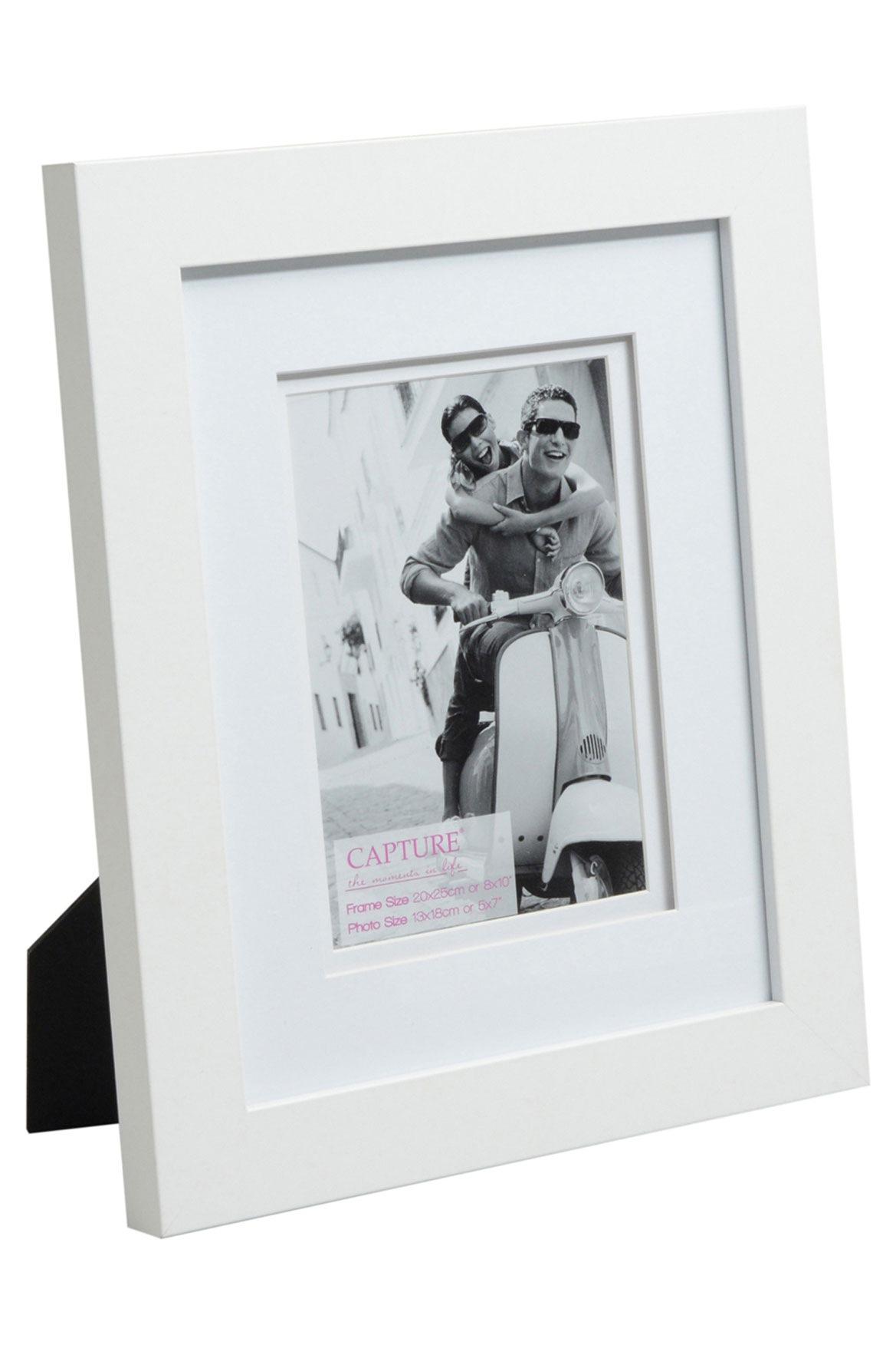 Picture Frames Myer - Frame Design & Reviews ✓