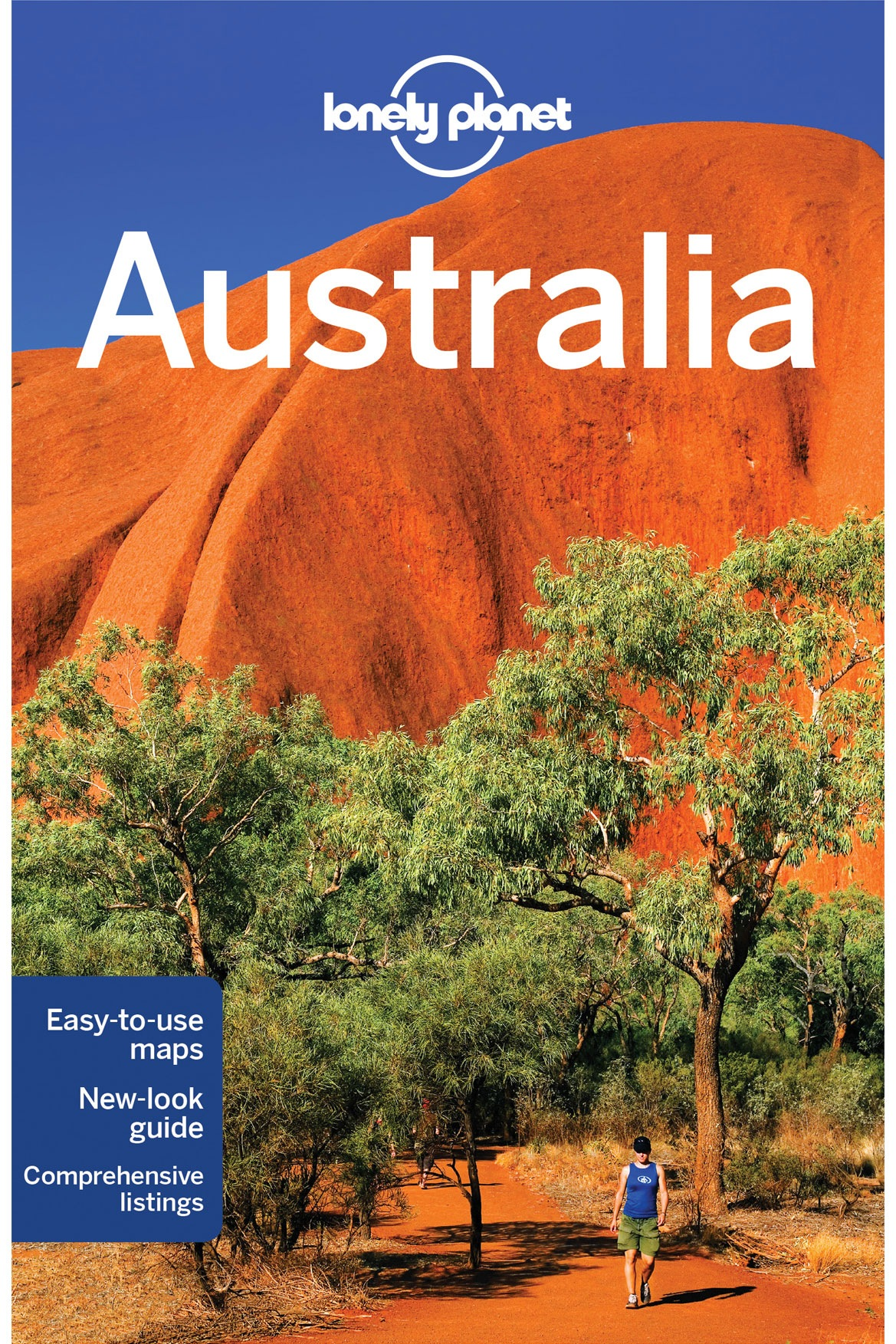 lonely planet australia travel guide 18th edition paperback rh myer com au lonely planet australia travel guide pdf Natalie Tran Lonely Planet