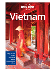 - Lonely Planet Vietnam Travel Guide: 13th Edition (paperback) - Myer Online - 웹