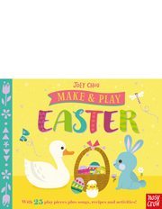 Myer online easter gifts quickview negle Choice Image