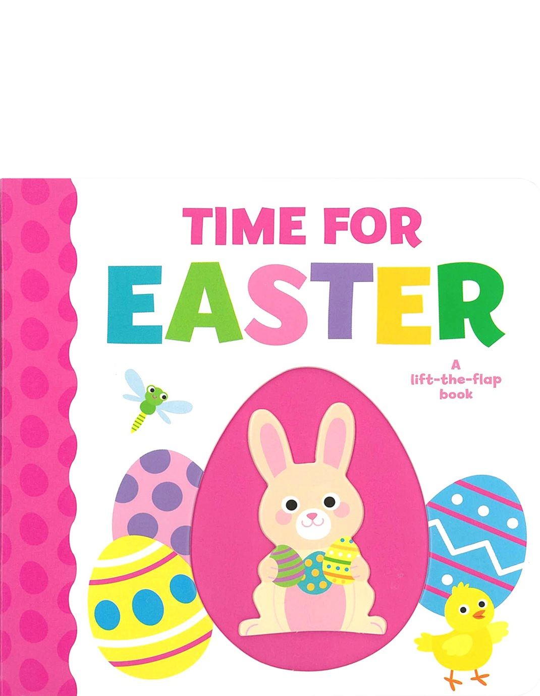 Time for easter myer online time for easter myer online negle Images