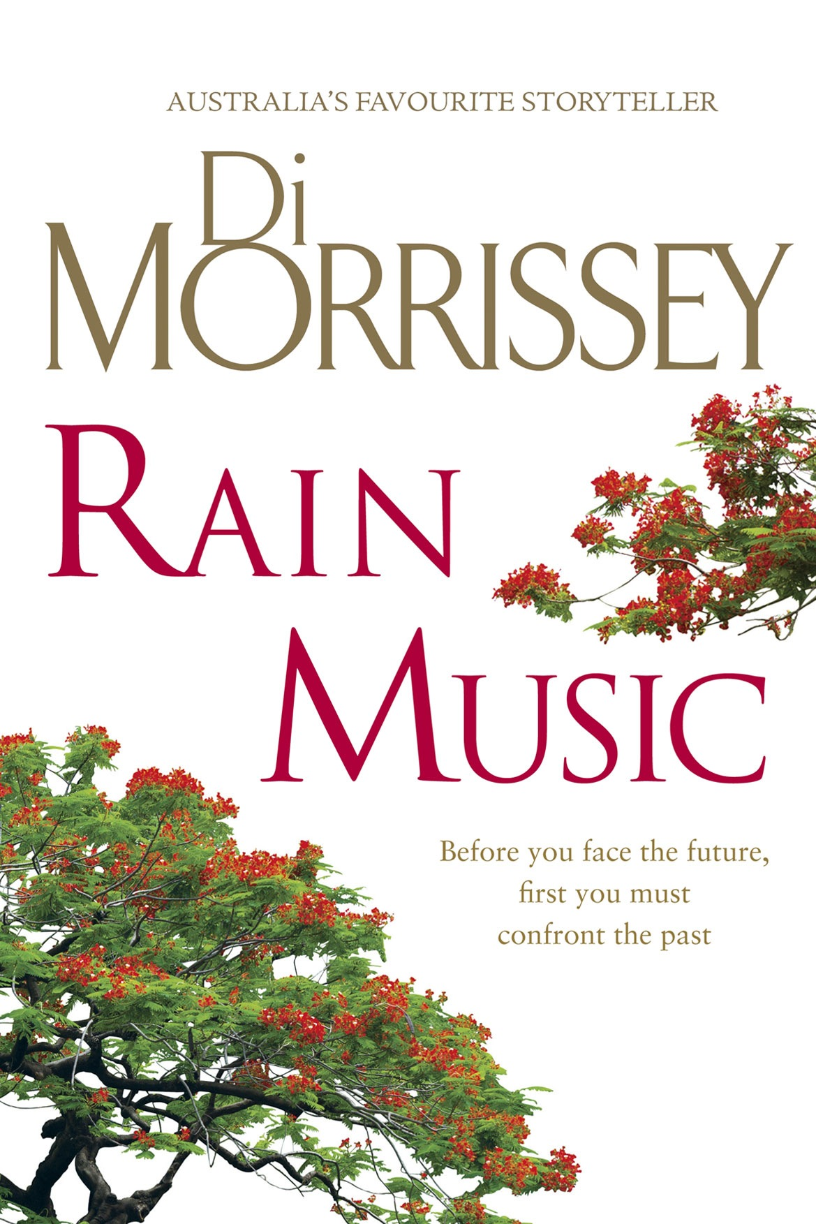 Rain music by di morrissey hardback myer online rain music by di morrissey hardback myer online fandeluxe PDF