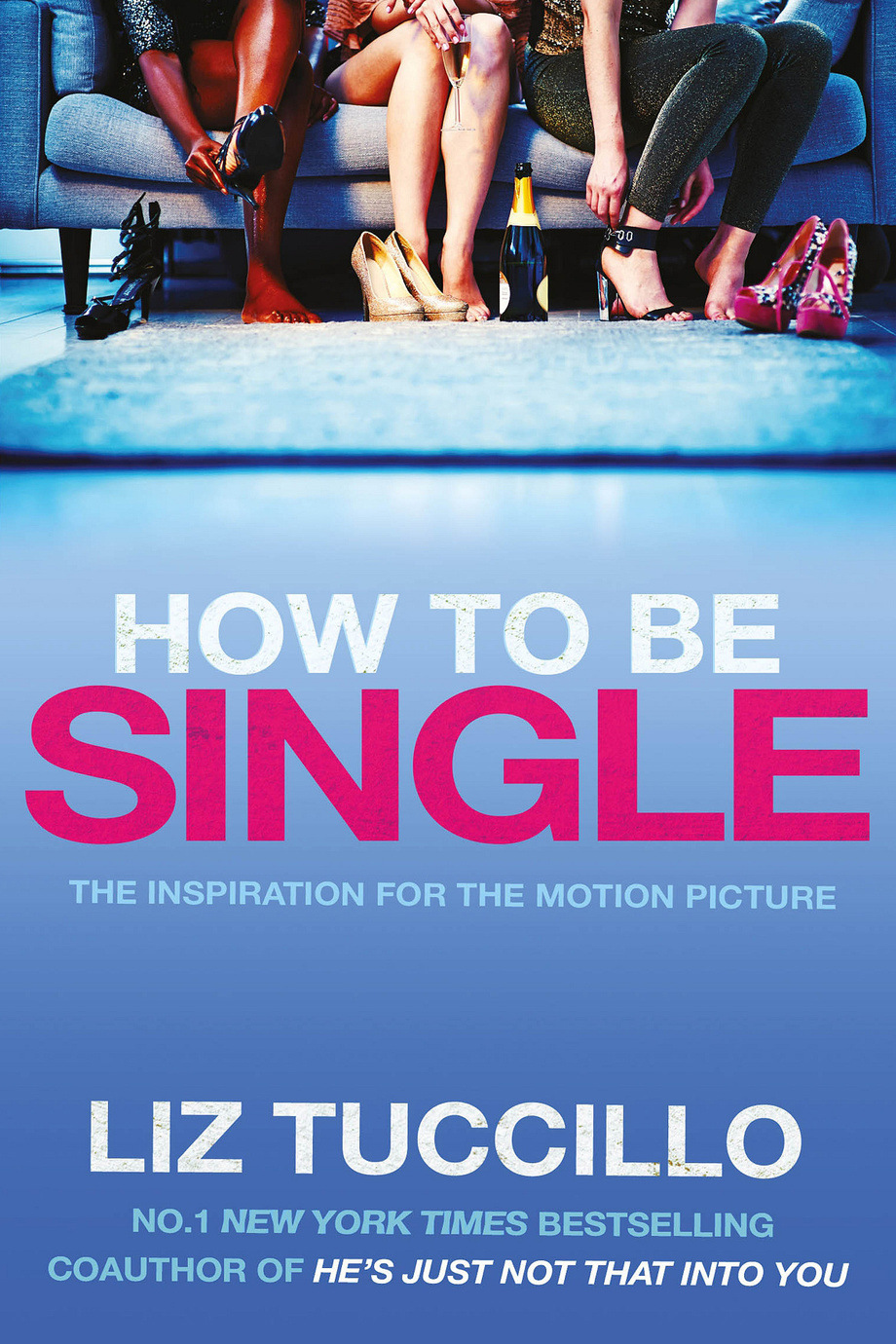 How to be single film tie in edition by liz tuccillo paperback how to be single film tie in edition by liz tuccillo paperback myer online ccuart Images