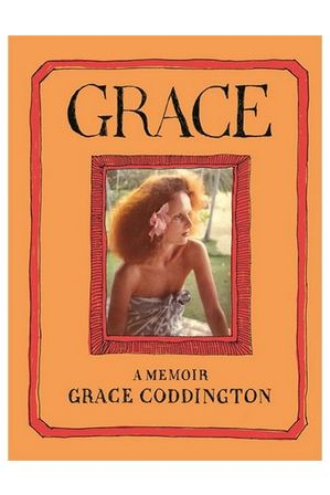 - Grace by Grace Coddington (Hardback)