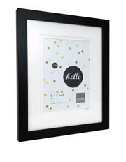Shop photo frames photo albums online myer quickview solutioingenieria Images