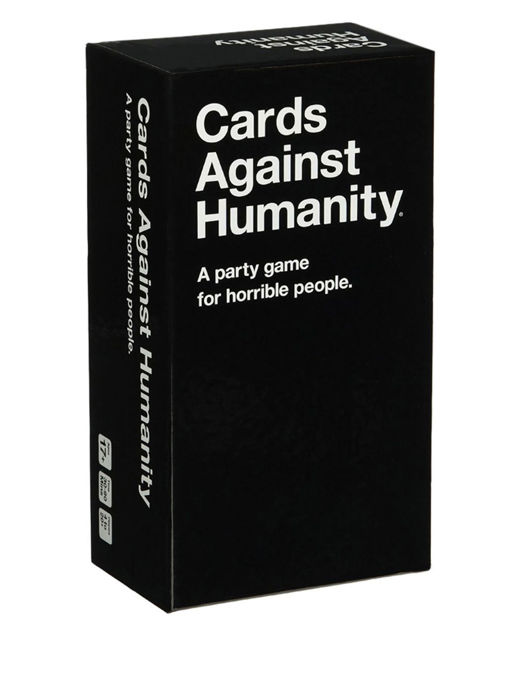 Board Games | Cards Against Humanity AU Edition | Myer Online