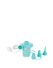 Sunnylife - Electric Air Pump AUS Turquoise