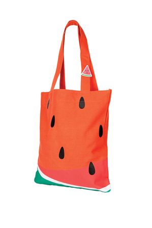 Sunnylife - Tote Bag Watermelon