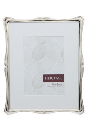 Heritage | Vienna Frame 13x18cm | Myer Online