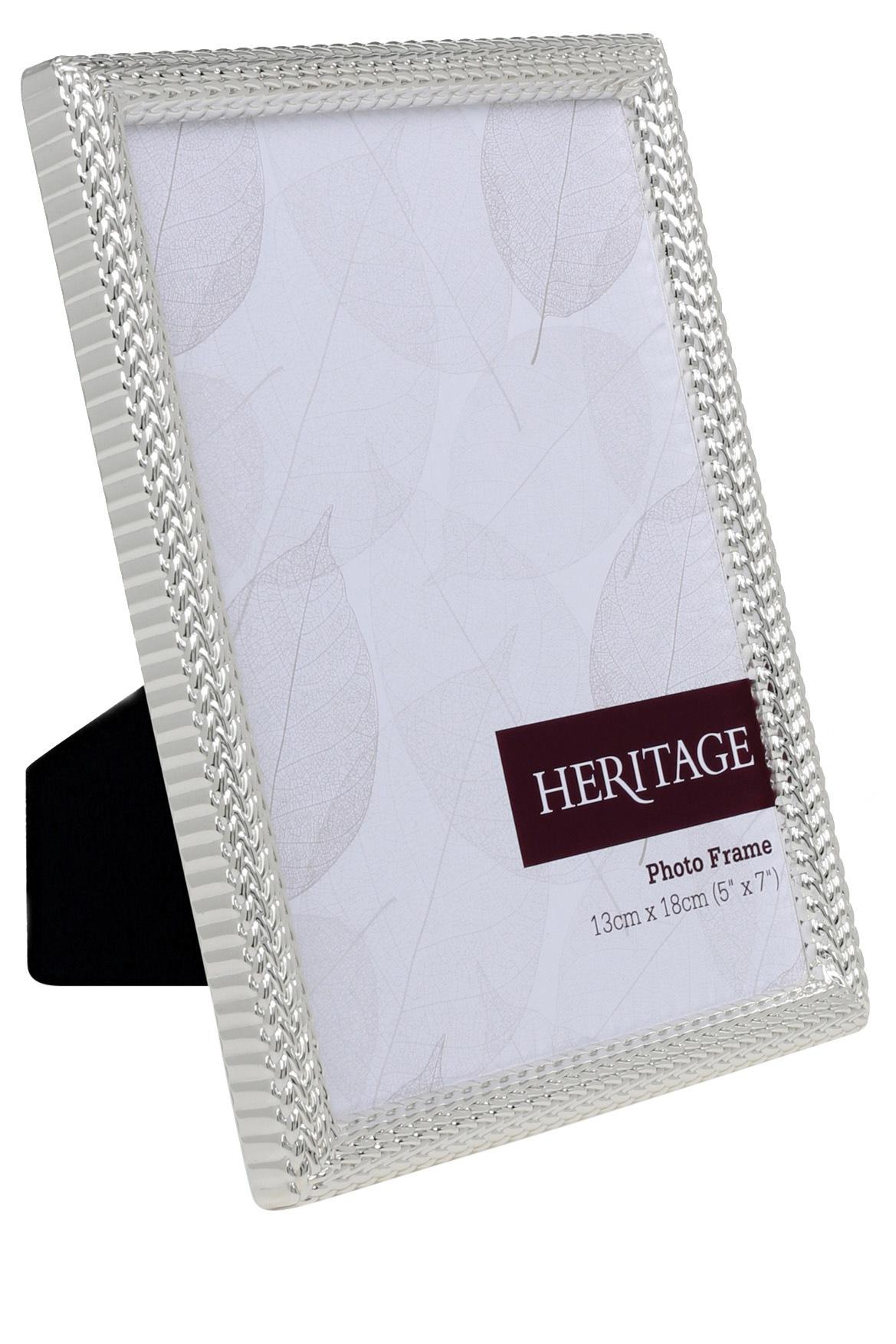 Heritage | Bloomsbury Frame 10x15cm | Myer Online