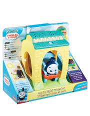 Thomas The Tank - Thomas & Friends Night Light