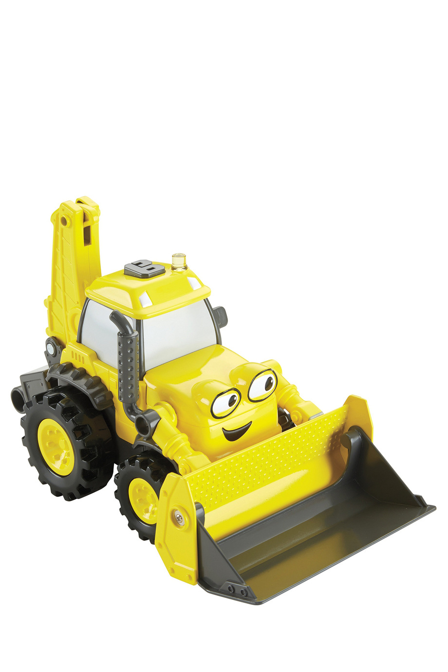 Bob the builder dig and drive scoop myer online sciox Images