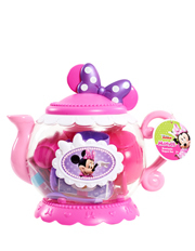 Disney - Minnie Teapot