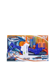 Nerf - SuperSoaker Tidal Torpedo Bow