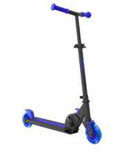 Yvolution - Neon Vector Scooter - Blue