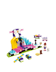 Lego - Friends Puppy Championship 41300