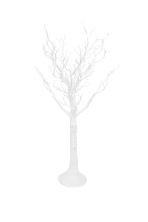Mytreats decorative table tree 80cm myer online create a festive easter scene in your home with this decorative table tree perfect for hanging easter decorations on this tree measures 80cm tall negle Images