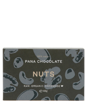 Myer online chocolate confectionery quickview negle Images