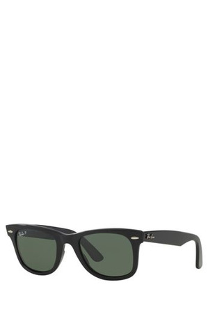 Ray-Ban - RB2140 50 Polarised