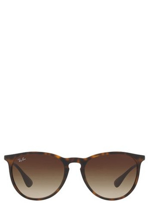 Ray-Ban - RB4171 in Brown