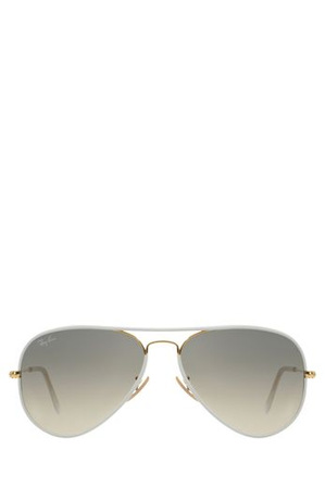 Ray-Ban - 0Rb3025Jm In Gold