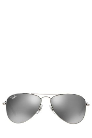 Ray-Ban Junior - Rj9506S In Silver