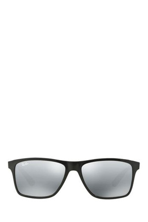 Ray-Ban - 0Rb4234 386511 Grey Sunglasses