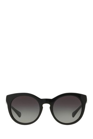 Dolce & Gabbana - 0DG4279 390848 Black  Sunglasses