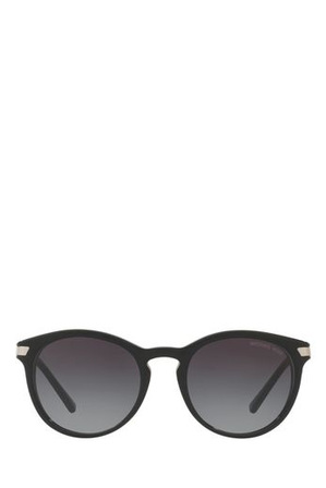 Michael Kors - 0MK2023 395972 Black  Sunglasses