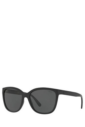 POLO Ralph Lauren - 0PH4114 395983 Black  Sunglasses