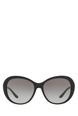 Versace - 0VE4324B 401150 BLACK Sunglasses