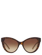 Burberry - BE4220  390672 BROWN
