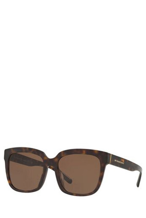 Burberry - BE4230D  405773 TORTOISE  ASIAN FIT